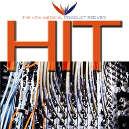Healthcare IT Systems