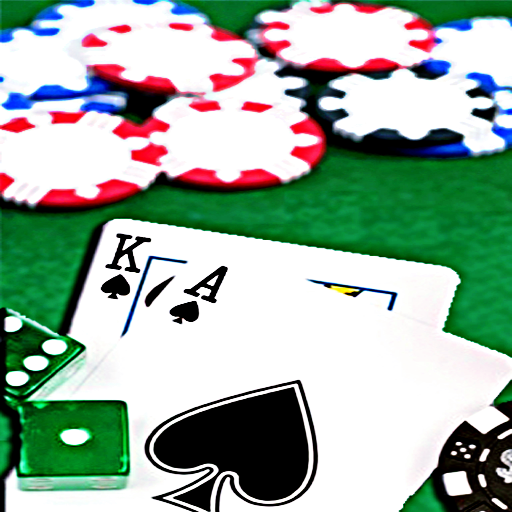 Blackjack HD Pro