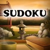 Sudoku Infinity