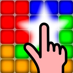 Block Touch HD Lite