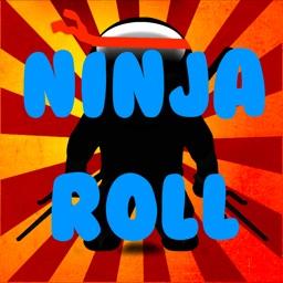 Ninja Roll