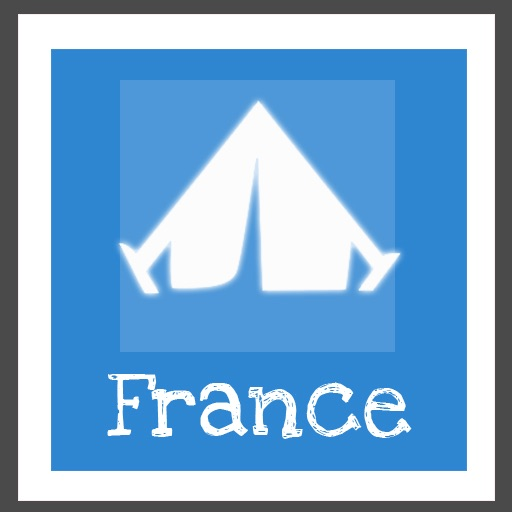 Camp France