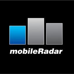 mobileRadarHD