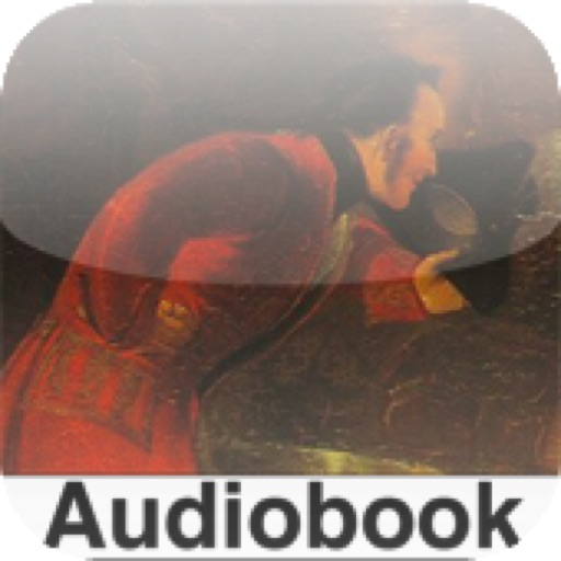 Gullivers Travels ( Audiobook + Text )