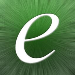Memorize E