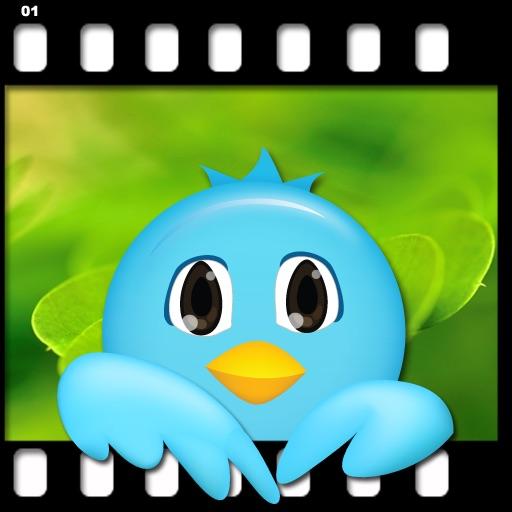 photo2twitter