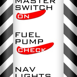 Aviator's Checklist