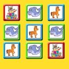 Комбинационной игры для детей и младенцев icon