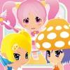 gdgd妖精s - iPhoneアプリ
