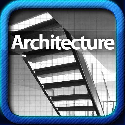 Architecture SE
