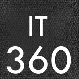 IT360