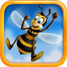 Activities of Honey Bees Great Escape - Best Super Fun Free Puzzle Game