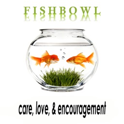 The Fishbowl