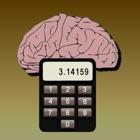 Calculatrice du Cerveau icon