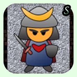 Swipe Dungeon 2