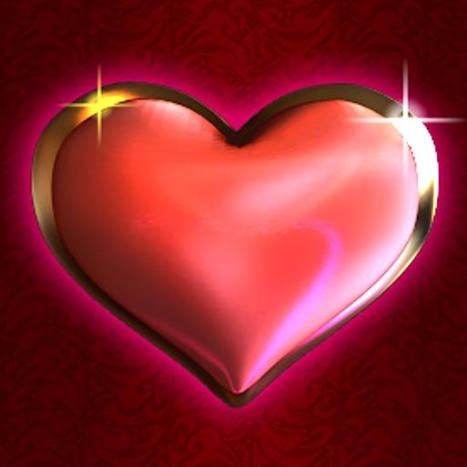 Mega Hearts 2 Slots