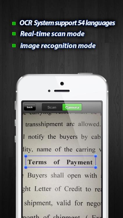 iPronunciation Professional Edition screenshot-4