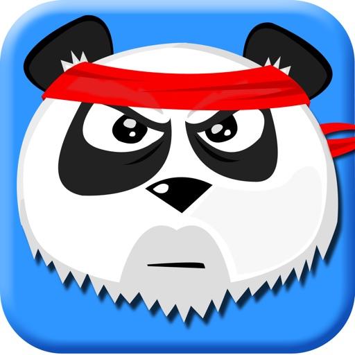 BowQuest: PandaMania!