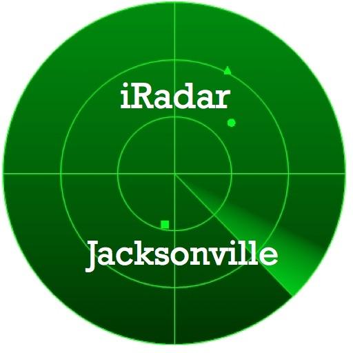 iRadar Jacksonville