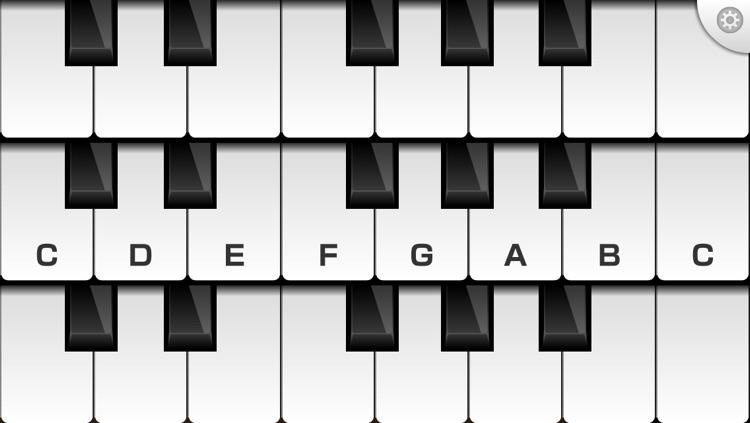 Piano3!