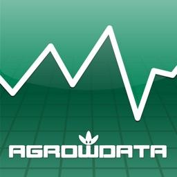 Agrowdata