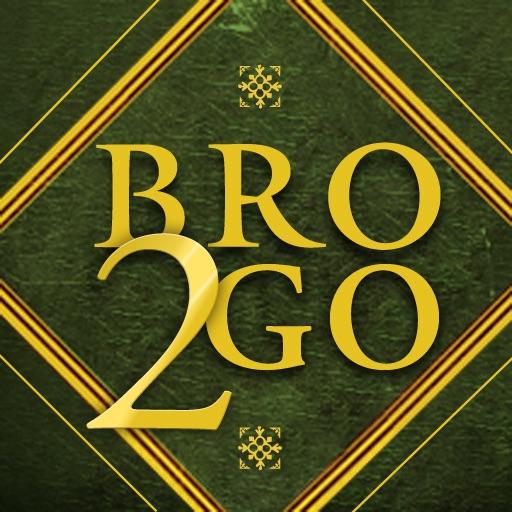 Bro 2 Go