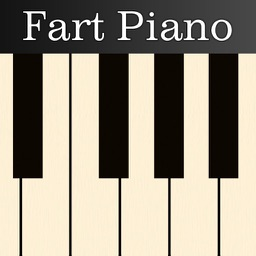 Fart Piano (FREE)