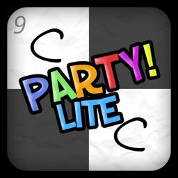 Clueless Crossword Party! Lite