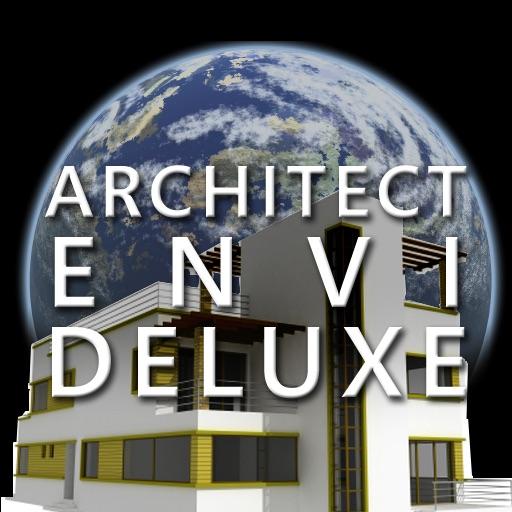 Architect Envi Deluxe