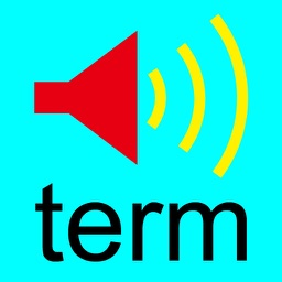 medical term