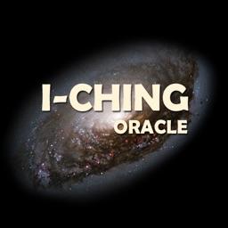 I-Ching