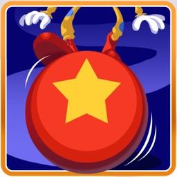 Clown Ball - Free