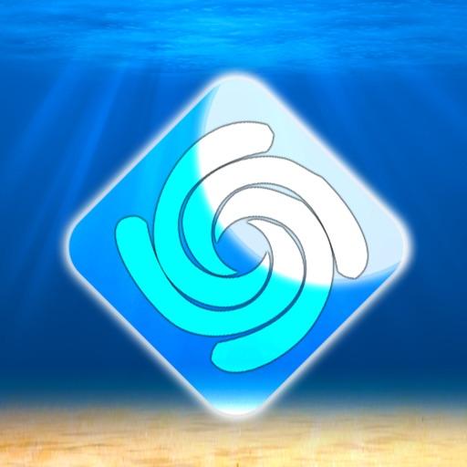 App Ocean HD