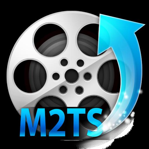 M2TS Converter Ultimate