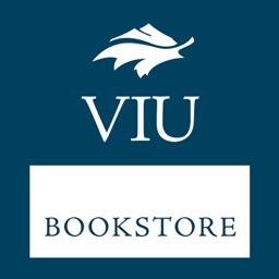 Sell Books VIU