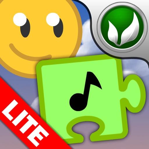 iMusic Puzzle Lite