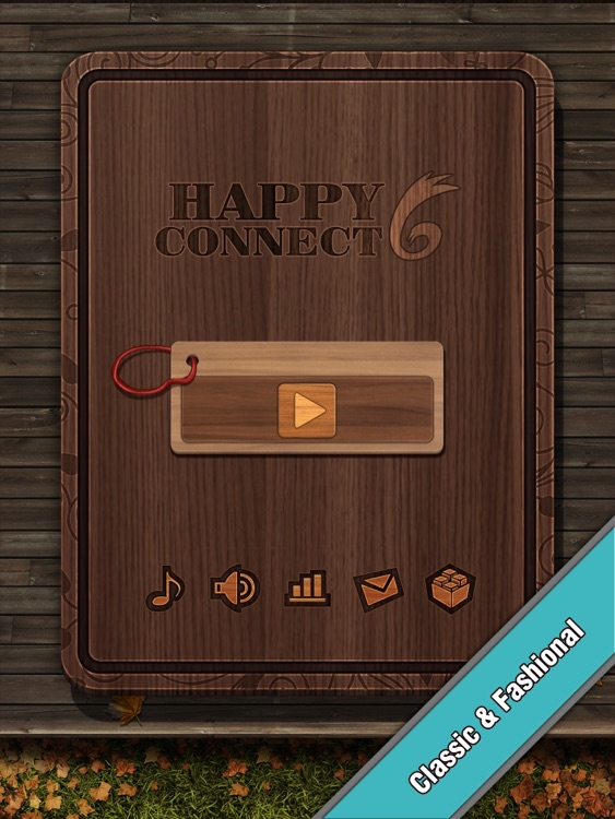 Connect6 Free HD