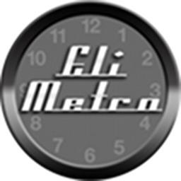 Eli Metro