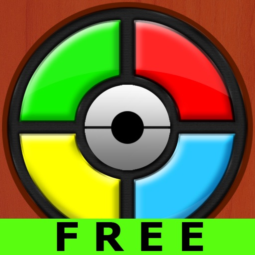 Ace Repeater HD Free Lite