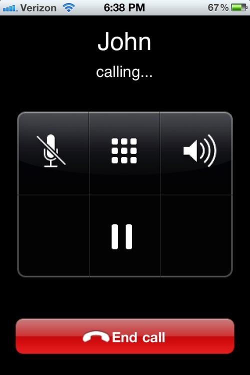 NathTel VOIP screenshot-3