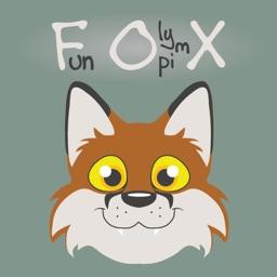 Fun OlympiX
