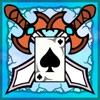 Sword & Poker 2