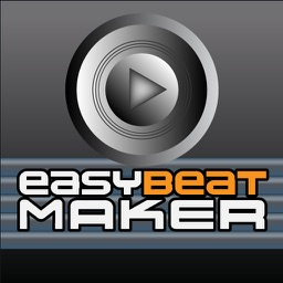 Easy Beat Maker