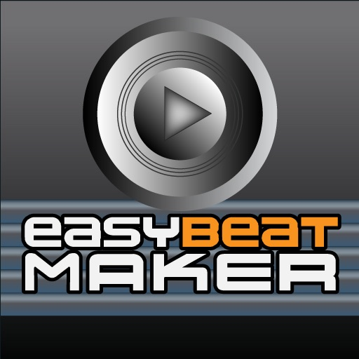 Beatmaker 2 app android
