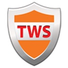 TotalWebSecurity icon