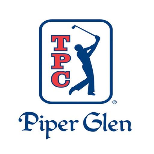 TPC Piper Glen V15