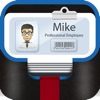 Pocket Mobile Resume for iPhone Ranking