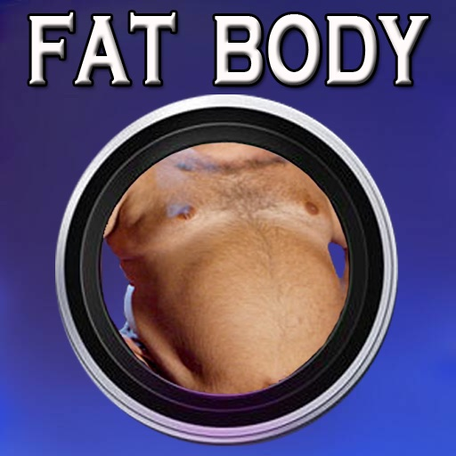 Fat Body Booth