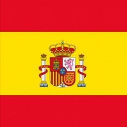 Spanish.