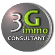 3G Immobilier